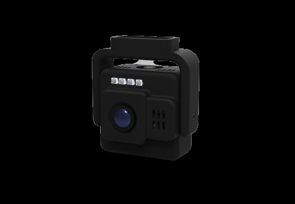 cameras_3